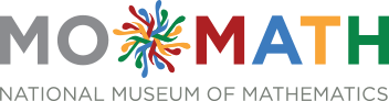 Museum of Mathematics